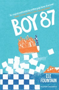 FINAL Boy_87 cover JPEG