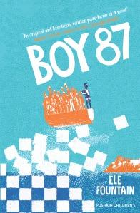 FINAL Boy_87 cover JPEG